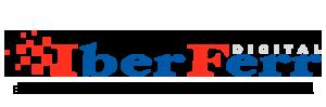 Iberferr