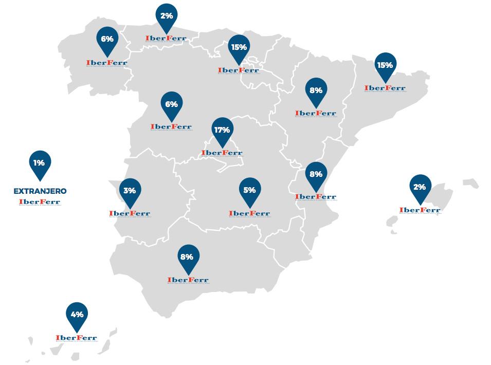 mapa-iberferr